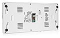 Monitor do wideodomofonu M270W-S2 - 5