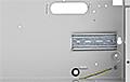 Obudowa metalowa O-R4D Ropam - 3