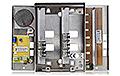 Panel domofonowy z 5 przyciskami MIWUS 5025/5D - 3