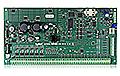 Płyta główna centrali alarmowej INTEGRA 256 Plus - 2
