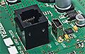 Płyta główna centrali alarmowej INTEGRA 256 Plus - 4