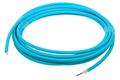 Kabel światłowodowy uniwersalny SM 24J 9/125 LSOH - 1