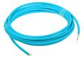 Kabel światłowodowy uniwersalny SM 4J 9/125 LSOH - 1
