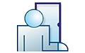 RACS4-INT-LIC-1 - licencja systemu PR MASTER - 1
