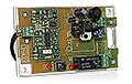 RSU-K01/24V/SH radiowy odbiornik uniwersalny - 3