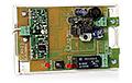 RSU-K01/24V/SR radiowy odbiornik uniwersalny - 3