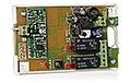 RSU-K02/24V/SR radiowy odbiornik uniwersalny - 3