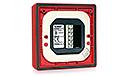 Konwencjonalny ręczny ostrzegacz pożarowy zewnętrzny ROP-101 - 3