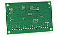 Moduł rozszerzeń RP432EZ8 Risco - 2