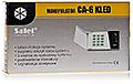 Manipulator CA-6 KLED - 5