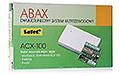ABAX moduł rozszerzeń ACX-100 SATEL - 5