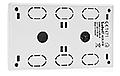 ABAX moduł rozszerzeń ACX-100 SATEL - 4