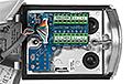 Zewnętrzny czujnik ruchu SIP-5030 Redwall - 5