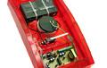 Sygnalizator zewnętrzny SP-4006 R SATEL - 5
