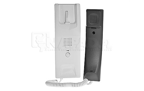 Unifon DP-SS Commax - 2