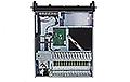 Obudowa z zasilaczem do kart stacji monitorującej STAM-BOX - 3