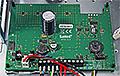 Obudowa z zasilaczem do kart stacji monitorującej STAM-BOX - 4