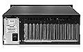 Obudowa z zasilaczem do kart stacji monitorującej STAM-BOX - 5