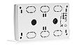 Sterownik radiowy 1-kanałowy RE-1K - 4