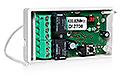 DWM50HM - Sterownik radiowy 2 kanałowy - 3