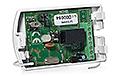 U1HS - Sterownik radiowy 1 kanałowy - 3
