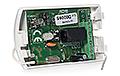 U1HSD - Sterownik radiowy 1 kanałowy - 3