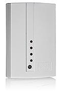 U4HS - Sterownik radiowy 4 kanałowy - 2