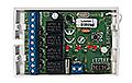 U4HS - Sterownik radiowy 4 kanałowy - 5