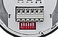 Sygnalizator akustyczny (niska podstawa) SPP-100 - 4