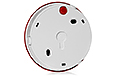 Sygnalizator akustyczny SA-K6 - 4