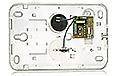 Sygnalizator zewnętrzny SPL-2010 R SATEL - 3