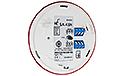 Sygnalizator akustyczny niskoprądowy SA-K5N - 4