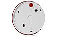 Sygnalizator akustyczny niskoprądowy SA-K5N - 5