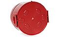 Sygnalizator akustyczny (wysoka podstawa) SPP-101 - 4