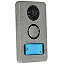 Zestaw wideodomofonu z pamięcią i RFID 1722/71 Urmet - 2