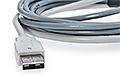 USB do programowania modułów MGSM ROPAM - 3
