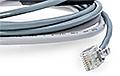USB do programowania modułów MGSM ROPAM - 4