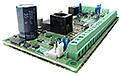 Centrala alarmowa VERSA 10-KLED (zestaw) SATEL - 5