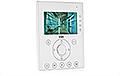 Zestaw wideodomofonu z pamięcią i RFID 1722/71 Urmet - 3