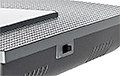 Monitor wideodomofonowy kolorowy CDV-43U BLUE COMMAX - 4