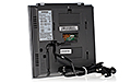 Monitor wideodomofonowy kolorowy CDV-43U BLUE COMMAX - 5