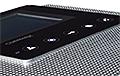 Monitor wideodomofonowy kolorowy CDV-43U BLUE COMMAX - 3