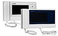 Monitor wideodomofonowy kolorowy CDV-70K COMMAX - 5
