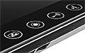 Monitor do wideodomofonu M670 - 3