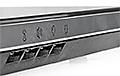 Monitor do wideodomofonu M670 - 4