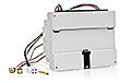 Zasilacz buforowy AC-DC PSR-ECO-5012-RS - 2