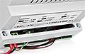 Zasilacz buforowy AC-DC PSR-ECO-5012-RS - 4