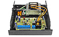Zasilacz domofonowy EWD3L - 2