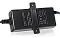 Zasilacz impulsowy PSD480125 1,25A/48V - 3