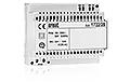 Zestaw wideodomofonu z pamięcią i RFID 1722/71 Urmet - 4